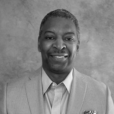 Demetrius Franklin